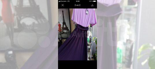 Платья новое купить в Брянской области с доставкой | Личные вещи | Авито