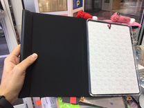 Чехол SAMSUNG Galaxy Tab S3 9.7 T825