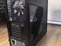 I5 - 6400/1Tb/8Gb/GTX960