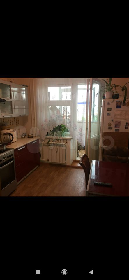 2-к квартира, 57 м², 8/9 эт.  89824106107 купить 1