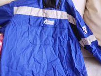Продам антимоскитную куртку