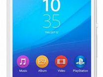 Продам телефон Sony M2 aqua