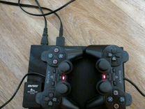 Sony PS-2
