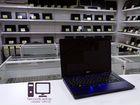 Ноутбук Acer Aspire TimelineX 3820TZ-P602G32NKS (L