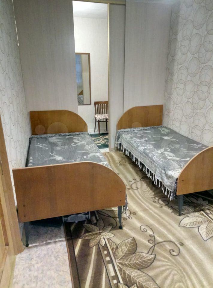 2-к квартира, 45 м², 5/5 эт.  89609436228 купить 6