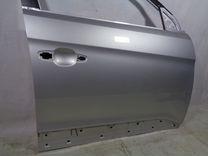 Дверь передняя правая Hyundai Creta №15283