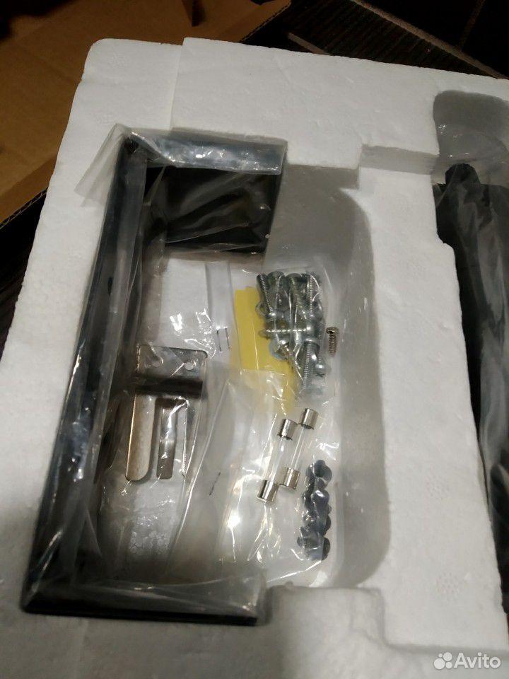 Автомобильная радиостанция yaesu ft-8800 с выносом  89089930182 купить 9