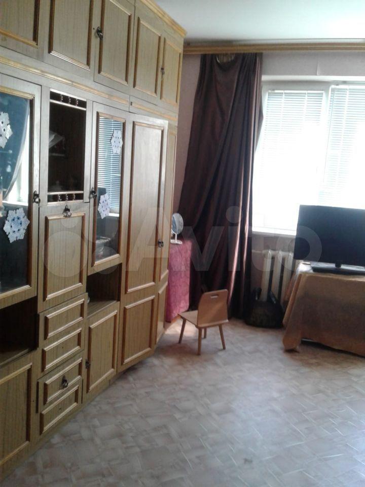 3-к квартира, 66.7 м², 7/9 эт.  89610867117 купить 1