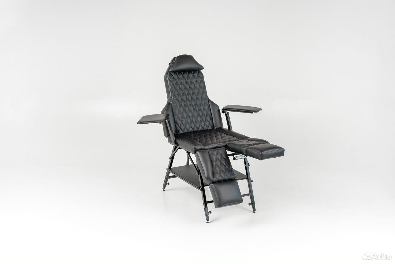Педикюрное кресло  89523249418 купить 2
