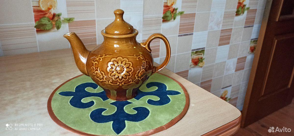 Заварочный чайник  89373978977 купить 1