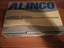 Alinco DR-130TE2