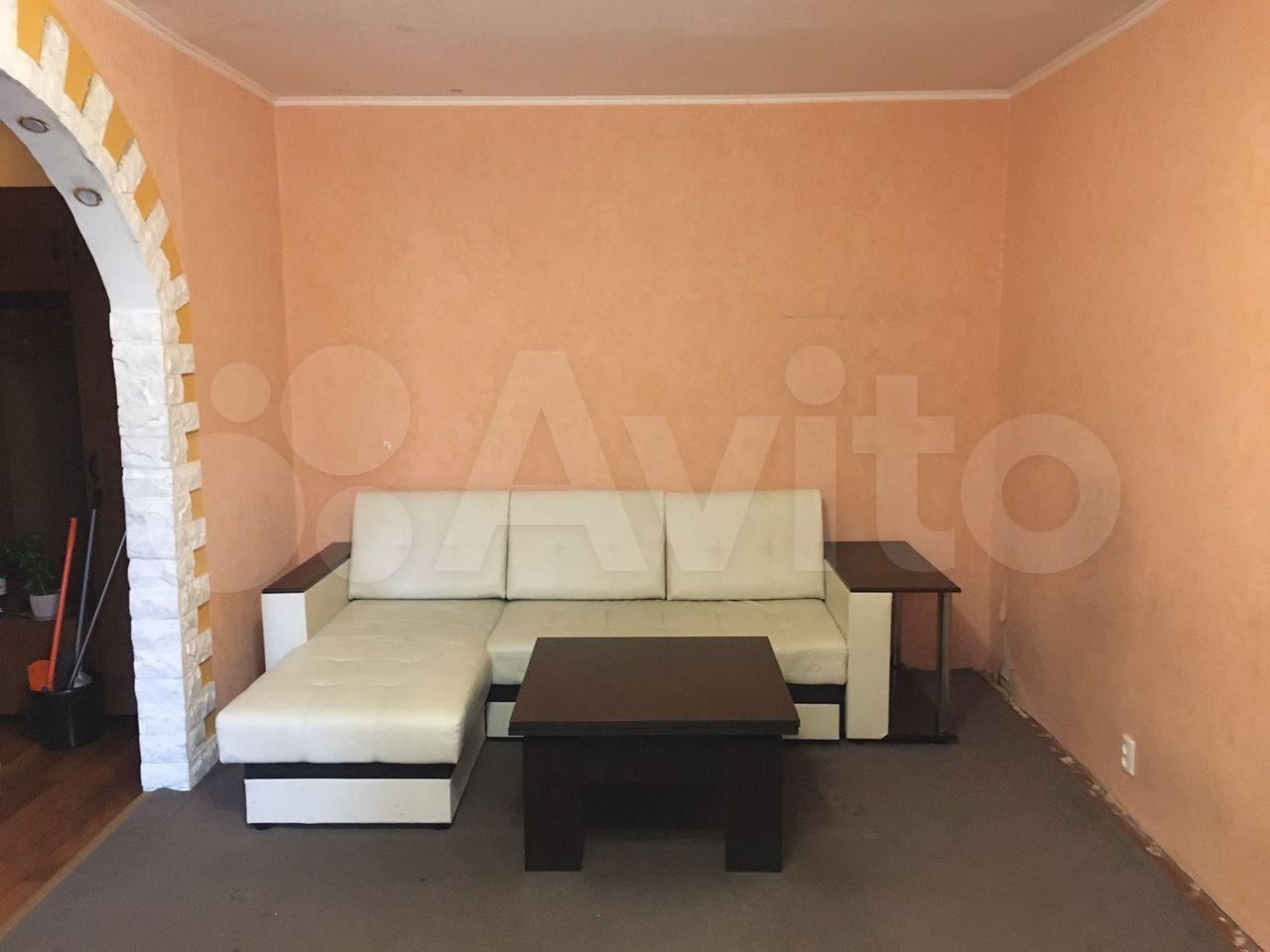 2-к квартира, 43 м², 2/5 эт.  89994758846 купить 2