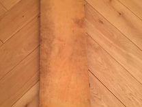 Деревянная поводочница Rudiger Blase