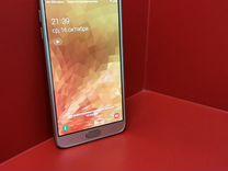 Телефон SAMSUNG Galaxy J4 (2018) 16GB