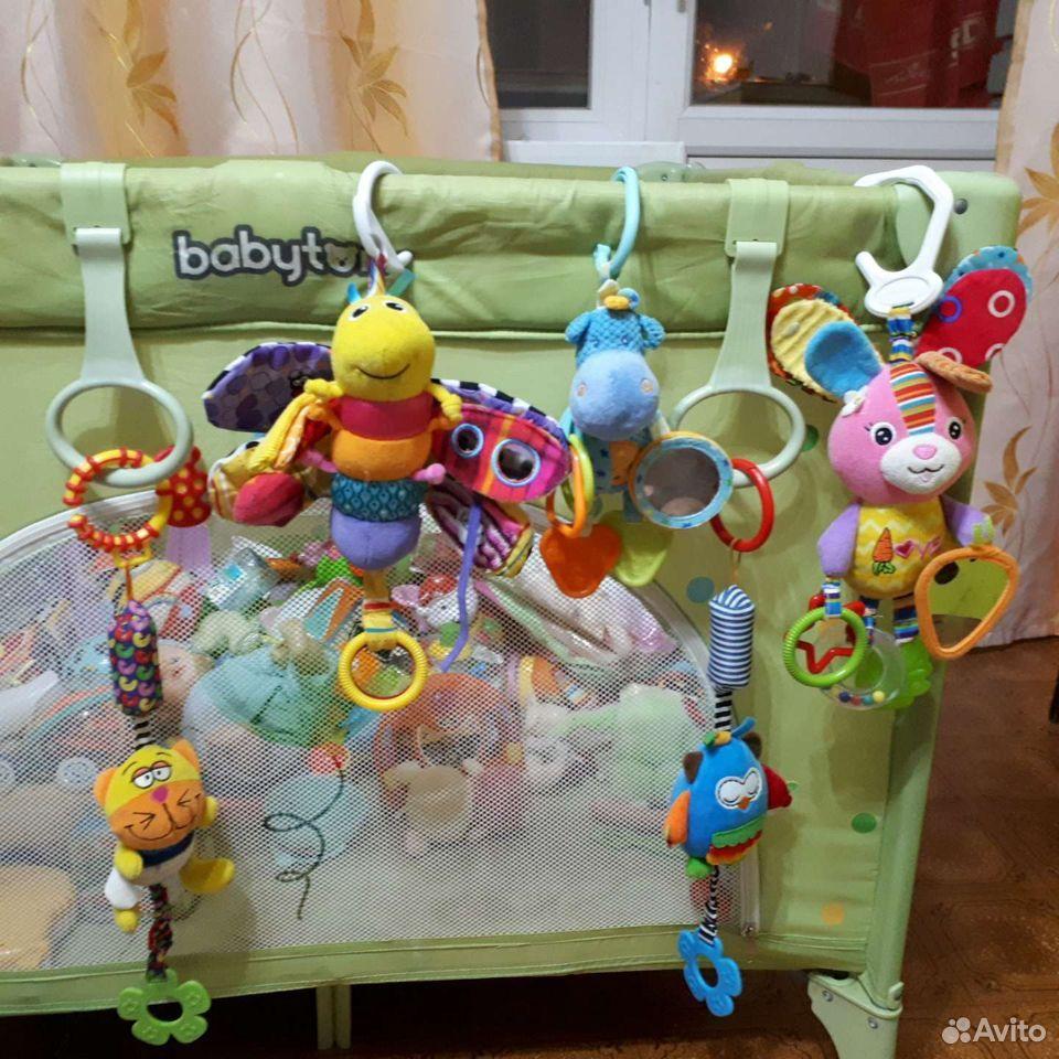 Игрушки с рождения  89530109921 купить 2