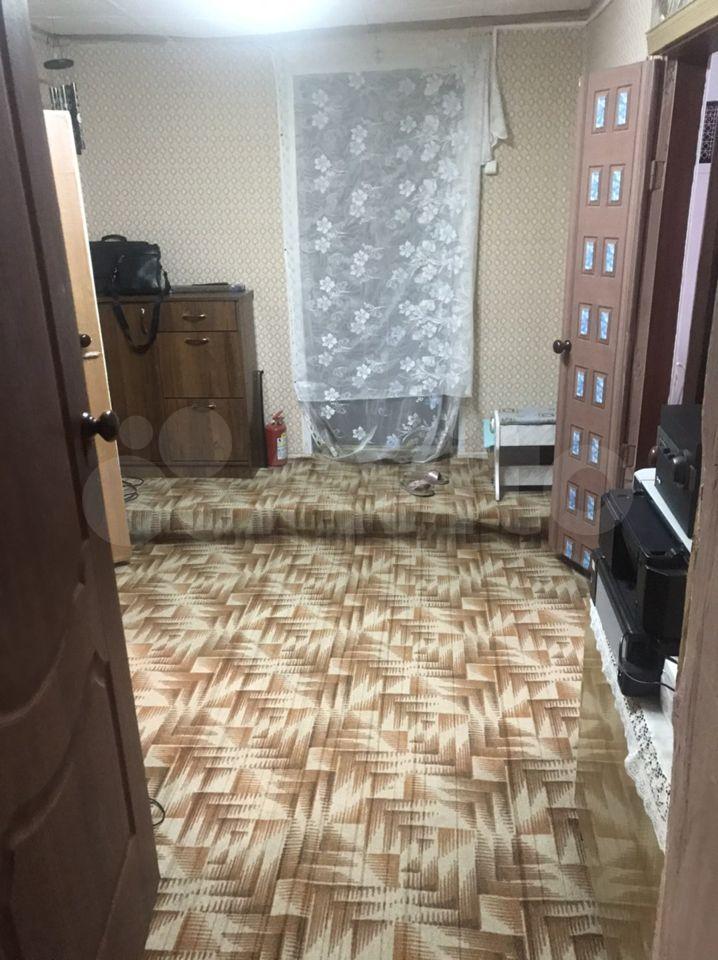 Дом 120 м² на участке 6 сот.  89692896047 купить 7