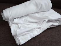 Белый трикотаж — Одежда, обувь, аксессуары в Москве