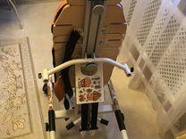 Инвалидный Вертикализатор