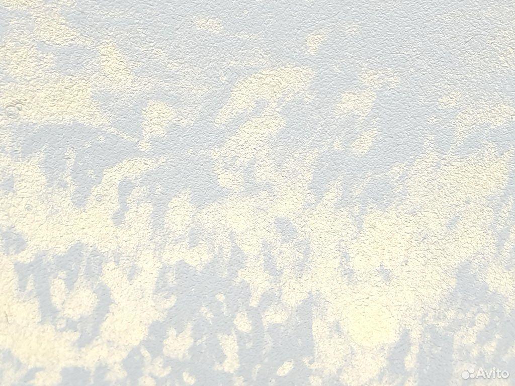 Асти Небиа Свветлое золото  88314232562 купить 8