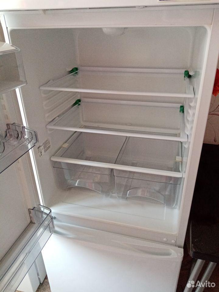 Холодильник  89278632012 купить 1