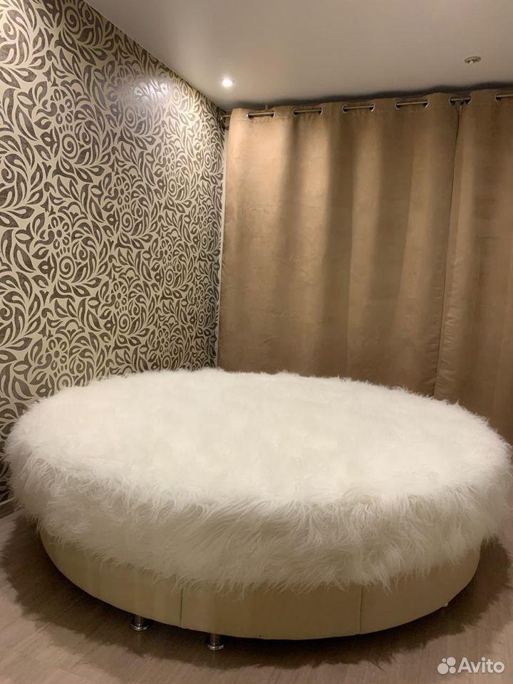 Кровать  89538038888 купить 1