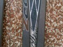 Горные лыжи Rossignol Zenit z5