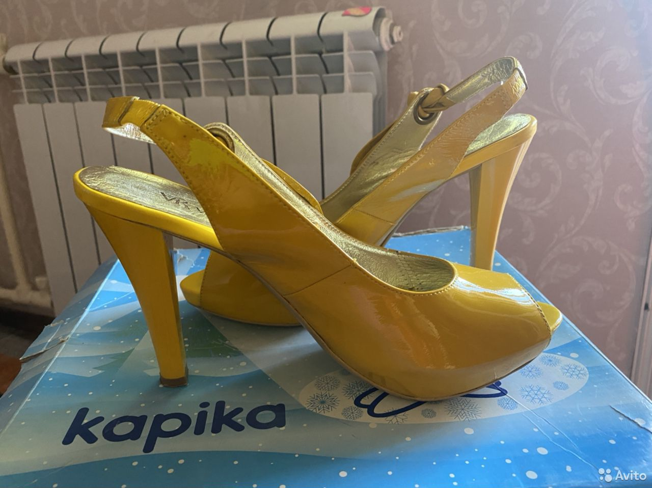Обувь 89204917778 купить 2