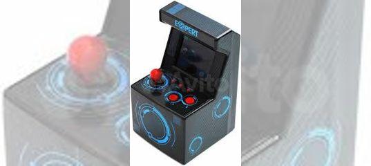 Игровые автоматы.пошехонье казино игровые автоматы скачать бесплатно