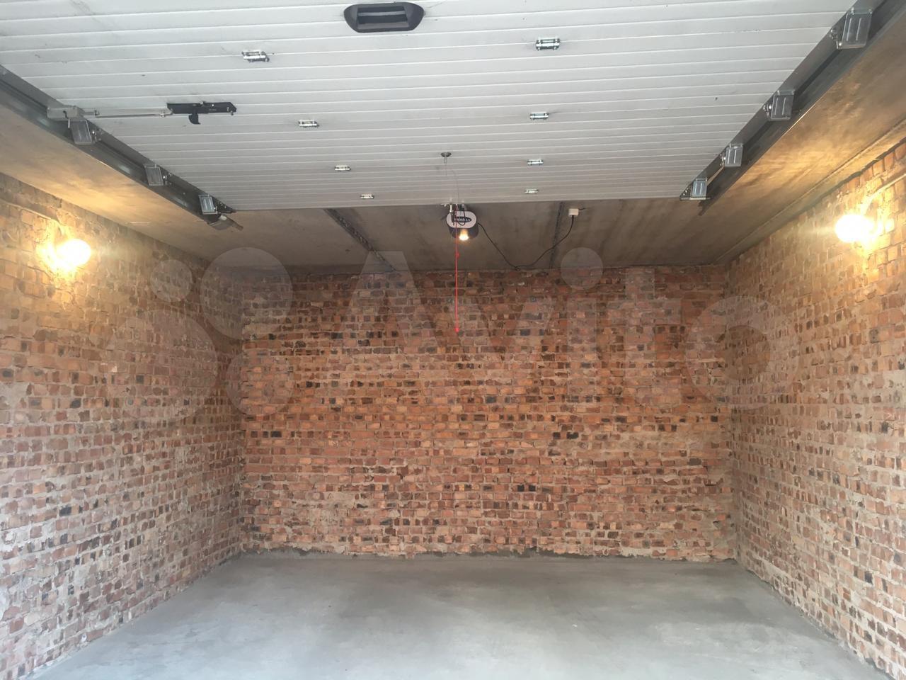 Garage 28 m2  89235868268 buy 1