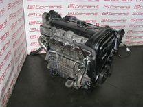 Двигатель на Volvo S60 B5244S2 гарантия