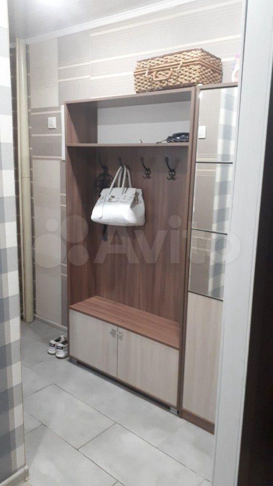 1-к квартира, 42 м², 3/4 эт.  89038255057 купить 10
