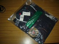 Нов. футболка Racing Team (USA) 2XL