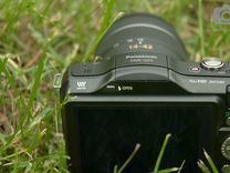 Panasonic Lumix GF5 Kit 14-42mm / пересыл