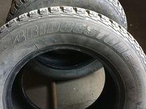 Колеса bridgestone Iсе Сruiser 5000