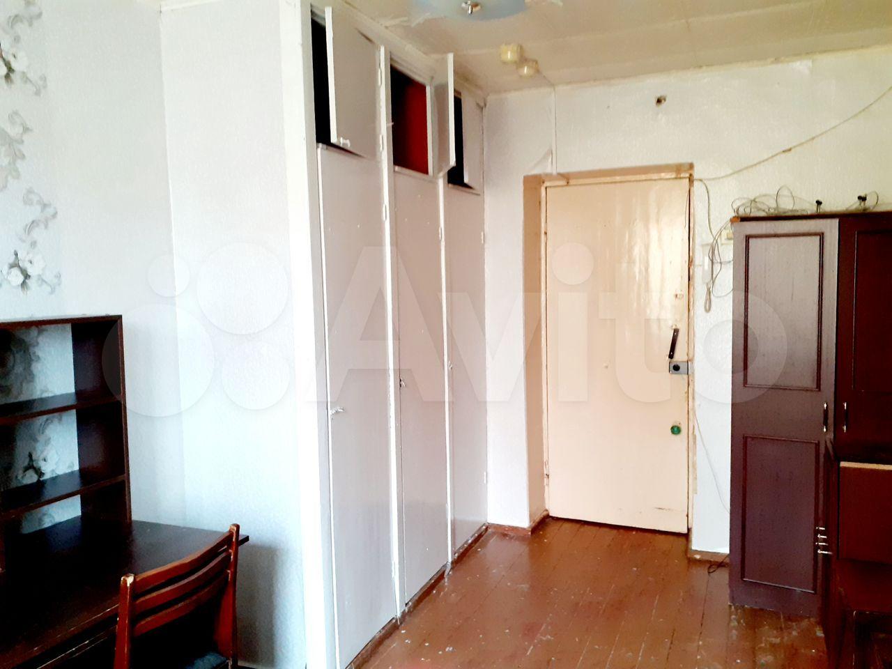 Zimmer 12 m2 in 1 -, 2/9 at.  89120230509 kaufen 2