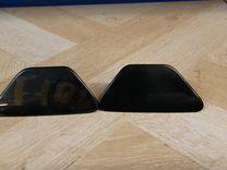 Крышки форсунки омывателя бмв ф10 BMW F10