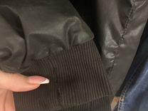 Ветровка мужская — Одежда, обувь, аксессуары в Москве