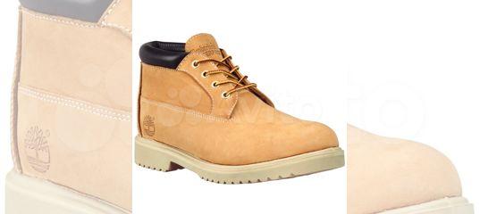 2902d075a Шнурки для ботинок желто-коричневые 90,120,150 см купить в Москве на Avito  — Объявления на сайте Авито