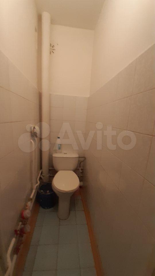 1-к квартира, 45 м², 2/9 эт.  89278754527 купить 5