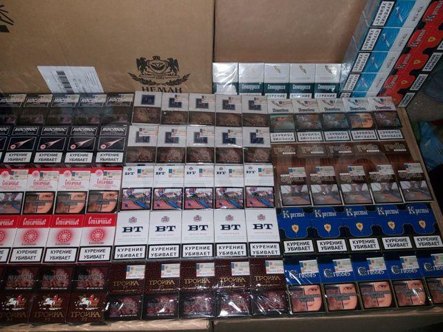 Купить сигареты оптом во владимире цены сигарета мелькает во тьме оригинал слушать онлайн