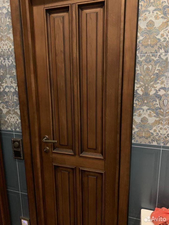 Двери межкомнатные  89830012595 купить 1