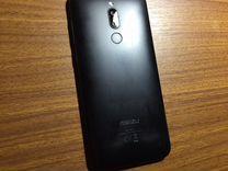 Телефон Meizu M6t