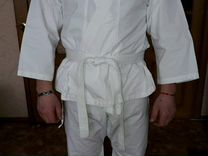 Кимоно на рост 170-175 см