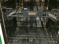 Встаиваемая Посудомоечная машина gorenje GV62211