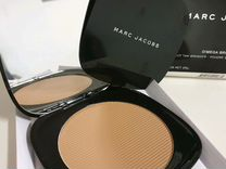 Пудра Marc Jacobs Beauty бронзатор