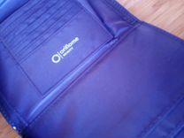 Клатч Орифлейм 17 х 12,5 см — Одежда, обувь, аксессуары в Омске