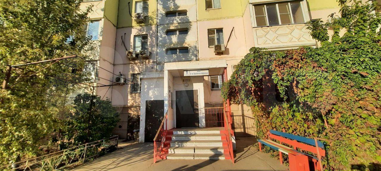1-к квартира, 44 м², 1/9 эт.  89170904532 купить 10