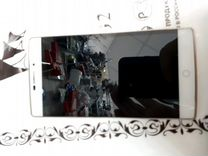 Телефон TCL p561u состояние на 4