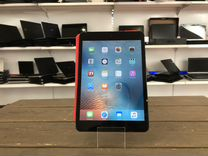iPad mini 1 32gb Black WiFi+3G