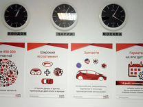 Магазин автозапчастей без склада (прибыльный)